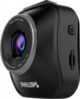 Фото - Видеорегистратор Philips ADR620