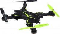 Квадрокоптер (дрон) Syma X56WP