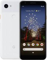Мобильный телефон Google Pixel 3a XL 64ГБ
