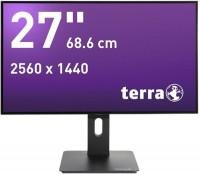Монитор Terra 2766W