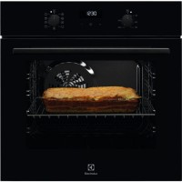 Фото - Духовой шкаф Electrolux SurroundCook OEF 5E50Z