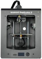 Фото - 3D принтер Wanhao Duplicator 6 Plus