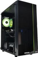 Персональный компьютер Power Up Workstation