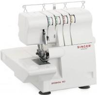 Швейная машина, оверлок Singer 14SH654