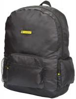 Фото - Рюкзак Travel Blue Folding Backpack 20 L 20л