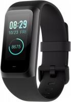 Смарт часы Xiaomi Amazfit Cor 2