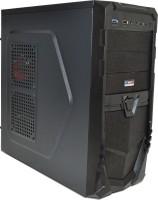 Фото - Персональный компьютер Power Up Workstation (120046)