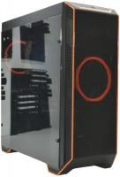 Фото - Персональный компьютер Power Up Workstation (120047)