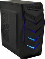 Фото - Персональный компьютер Power Up Workstation (120041)