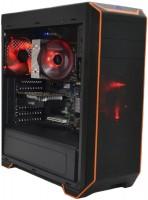 Фото - Персональный компьютер Power Up Workstation (120037)