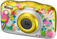 Фотоаппарат Nikon Coolpix W150