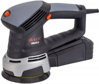 Шлифовальная машина PIT PDS 125-C
