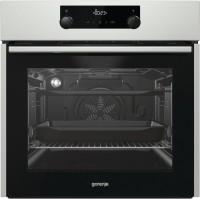 Духовой шкаф Gorenje BO 735 E20 X