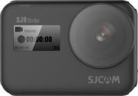 Action камера SJCAM SJ9 Strike