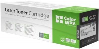 Картридж ColorWay CW-H244M