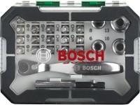 Биты / торцевые головки Bosch 2607017392