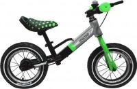 Детский велосипед Baby Tilly T-212510