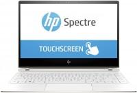 Фото - Ноутбук HP Spectre 13-af000 (13-AF018CA 2SP66UA)