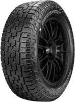 Шины Pirelli Scorpion All Terrain Plus  265/65 R17 112T