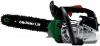 Пила Grunhelm GS 2500