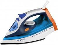 Утюг SATORI SI-2620