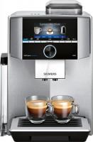 Кофеварка Siemens EQ.9 plus connect s500