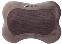 Массажер для тела Zenet 724