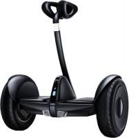 Гироборд (моноколесо) SNS M1Robot Mini