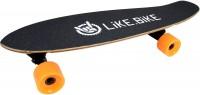 Скейтборд LikeBike Kids Skate