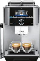 Кофеварка Siemens EQ.9 plus connect s700