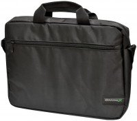 "Сумка для ноутбука Grand-X SB-120 15.6"""
