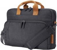 "Фото - Сумка для ноутбуков HP Envy Urban Topload Briefcase 15.6 15"""