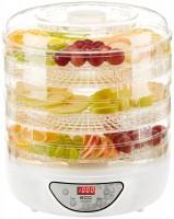 Сушилка фруктов ECG SO 570