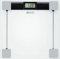 Фото - Весы ECG OV 127