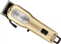 Фото - Машинка для стрижки волос Tico Professional Barber Upper Cut 5
