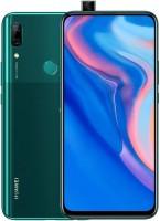 Мобильный телефон Huawei P Smart Z 64ГБ