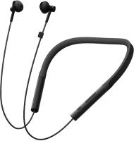 Наушники Xiaomi Mi Collar Bluetooth Youth Edition