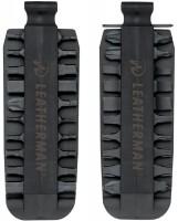 Биты / торцевые головки Leatherman Bit Kit 931014