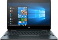 Фото - Ноутбук HP Spectre 13-ap0000 x360 (13-AP0018UR 5QZ48EA)