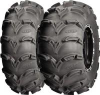 Шины для квадроциклов ITP Mud Lite XL 27/10 -12