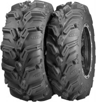 Шины для квадроциклов ITP Mud Lite XTR 26/9 R12
