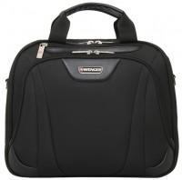 """Фото - Сумка для ноутбуков Wenger Business Laptop Bag 17 17"""""""