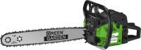Пила Green Garden GCS-4080H
