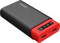 Powerbank аккумулятор Pineng PN-982