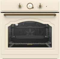 Духовой шкаф Gorenje BO 7530 CLI слоновая кость