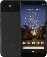 Фото - Мобильный телефон Google Pixel 3a 64ГБ