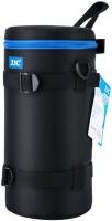 Сумка для камеры JJC DLP-7II