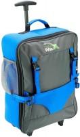 Чемодан Cabin Max Bear Childrens Trolley Bag