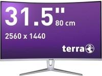 Монитор Terra 3280W