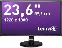 Монитор Terra 2447W